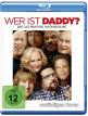 download Wer.ist.Daddy.2017.German.DL.1080p.BluRay.x265-UNFIrED