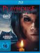 download Playhouse.Spielplatz.des.Teufels.German.2020.AC3.BDRiP.x264-GMA
