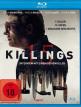 download 15.Killings.Interview.mit.einem.Serienkiller.2020.GERMAN.DL.1080p.BluRay.x264-UNiVERSUM