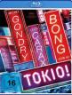 download Tokio.German.2008.AC3.BDRip.x264-SPiCY
