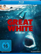 download Great.White.Hol.tief.Luft.German.2021.AC3.BDRip.x264-ROCKEFELLER