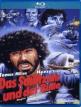 download Das.Schlitzohr.und.der.Bulle.1976.German.DL.1080p.BluRay.x264-SPiCY