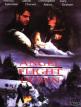 download Verschollen.in.der.weissen.Hoelle.1996.German.DVDRip.x264-LizardSquad