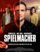 download Spielmacher.2018.German.720p.WEBRiP.x264-MTZ