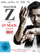 download Master.Z.Ip.Man.Legacy.2018.German.DTS.1080p.BluRay.x264-LeetHD