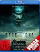 download Dark.Light.2019.German.720p.BluRay.x264-PL3X