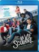 download La.vie.scolaire.Schulalltag.2019.German.AC3.Dubbed.720p.BluRay.x264-muhHD