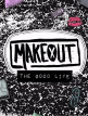 download Makeout.-.The.Good.Life.(2017)