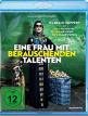 download Eine.Frau.mit.berauschenden.Talenten.2020.German.720p.BluRay.x264-PL3X