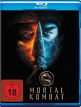 download Mortal.Kombat.2021.German.AC3.Dubbed.WEBRip.x264-PsO