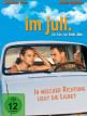 download Im.Juli.2000.German.720p.HDTV.x264-NORETAiL