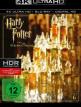 download Harry.Potter.und.der.Halbblutprinz.2009.German.DL.2160p.UHD.BluRay.HEVC-HOVAC