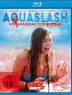 download Aquaslash.Vom.Spassbad.zum.Blutbad.2019.German.AC3.BDRiP.x264-SHOWE