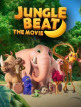 download Jungle.Beat.The.Movie.2020.German.DL.720p.WEB.h264-SLG