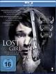 download Lost.Girl.Fuerchte.die.Erloesung.2014.German.720p.BluRay.x264-LizardSquad