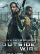 download Outside.the.Wire.2021.German.EAC3D.DL.1080p.NF.WEB-DL.HDR.HEVC-PS