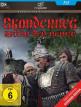 download Skanderbeg.-.Ritter.der.Berge.EXTENDED.1953.German.1080p.BluRay.x264-SPiCY