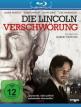 download Die.Lincoln.Verschwoerung.2010.German.DL.1080p.BluRay.AVC-SAViOURHD