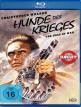 download Die.Hunde.des.Krieges.1980.German.720p.BluRay.x264-SPiCY