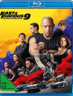 download Fast.and.Furious.9.2021.German.AC3.Dubbed.WEBRip.x264-PsO