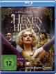 download Hexen.Hexen.2020.German.Dubbed.DL.2160p.WEB-DL.HDR.HEVC-miUHD