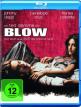 download Blow.German.DL.2001.AC3.BDRip.x264.iNTERNAL-VideoStar