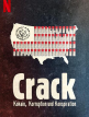 download Crack.Kokain.Korruption.und.Konspiration.2021.GERMAN.DL.DOKU.1080P.WEB.X264.PROPER-WAYNE