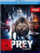 download Prey.Beutejagd.2016.GERMAN.1080p.BluRay.x264-UNiVERSUM