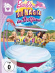 download Barbie.Die.Magie.der.Delfine.2017.German.AC3D.DL.1080p.WEB.x264-CLASSiCALHD