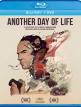 download Another.Day.of.Life.2018.German.AC3D.DL.720p.BluRay.x264-CLASSiCALHD