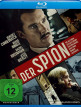download Der.Spion.2020.BDRip.LD.German.x264-PsO