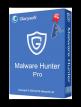 download Glary.Malware.Hunter.PRO.1.49.0.479