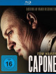 download Capone.German.2020.AC3.BDRiP.x264-XF