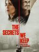 download The.Secrets.We.Keep.Schatten.der.Vergangenheit.2020.German.LD.DL.BDRip.x264-NoSpaceLeft