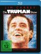 download Die.Truman.Show.1998.German.DL.1080p.BluRay.x264-HQX