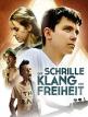 download Der.schrille.Klang.der.Freiheit.2017.German.DL.1080p.WEB.h264-SLG