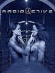 download Radioactive.-.Discography.(2001-2015)