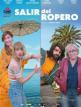 download Salir.del.ropero.2019.GERMAN.DL.1080P.WEB.X264-WAYNE