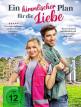 download Ein.himmlischer.Plan.fuer.die.Liebe.German.2020.AC3.DVDRiP.x264-SAVASTANOS