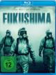 download Fukushima.2020.German.DTS.DL.720p.BluRay.x264-HQX