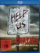 download The.Crazies.Fuerchte.deinen.Naechsten.2010.German.DTS.DL.1080p.BluRay.x264-LeetHD