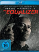 download The.Equalizer.2014.German.DTS.DL.720p.BluRay.x264-HQX