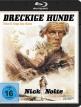 download Dreckige.Hunde.1978.German.DL.1080p.BluRay.x264-CONTRiBUTiON
