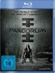 download Pandorum.2009.German.DTS.DL.1080p.BluRay.x264-LeetHD