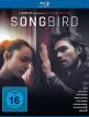 download Songbird.2020.German.DL.1080p.BluRay.x264-ROCKEFELLER