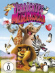 download Verruecktes.Madagascar.2013.German.720p.HDTV.x264-NORETAiL