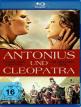 download Antonius.und.Cleopatra.1972.German.720p.BluRay.x264-SPiCY