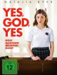 download Yes.God.Yes.2019.German.DL.720p.WEB.h264-SLG