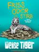 download Der.weisse.Tiger.2021.German.DL.HDR.2160p.WEBRiP.x265-CTFOH