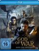 download God.of.War.Krieg.der.Daemonen.2020.German.720p.BluRay.x264-iMPERiUM